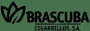 logo-brascuba