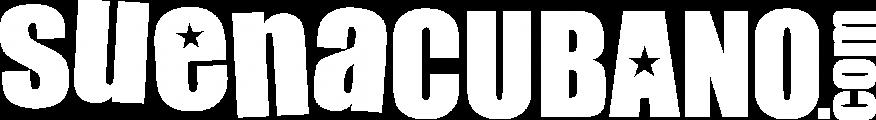 logo suenacubano-com