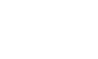 streaming cuba